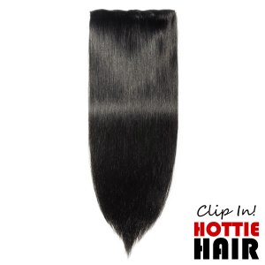 Clip-In-Hair-Extensions-01-02-Jet-Black.fw