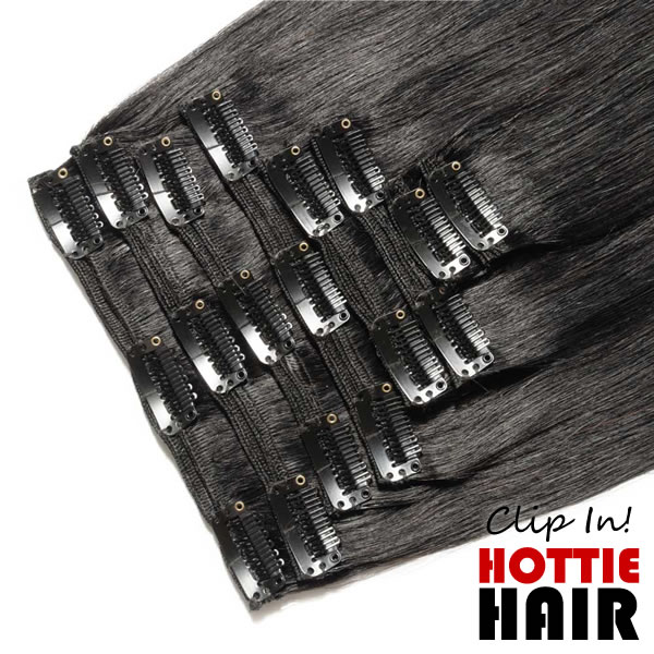 Clip-In-Hair-Extensions-01-03-Jet-Black.fw