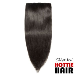 Clip-In-Hair-Extensions-01B-02-Natural-Black.fw