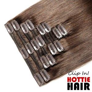 Clip-In-Hair-Extensions-02-03-Dark-Brown.fw