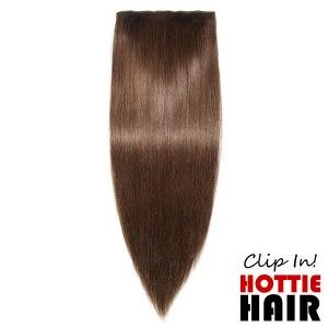 Clip-In-Hair-Extensions-04-02-Medium-Brown.fw