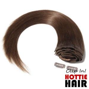 Clip-In-Hair-Extensions-04-05-Medium-Brown.fw