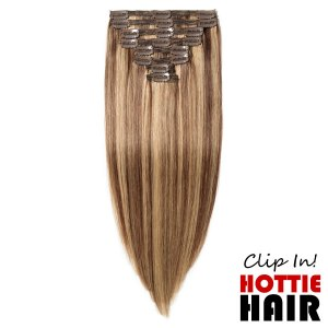 Clip-In-Hair-Extensions-04-27-01-Medium-Brown-Dark-Blonde.fw