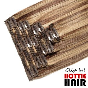 Clip-In-Hair-Extensions-04-27-03-Medium-Brown-Dark-Blonde.fw