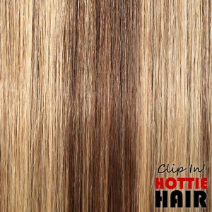 Clip-In-Hair-Extensions-04-27-04-Medium-Brown-Dark-Blonde.fw
