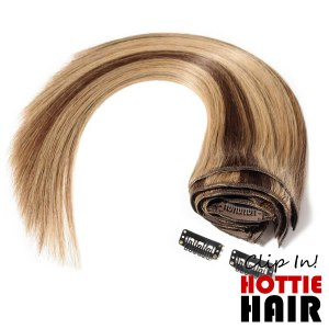 Clip-In-Hair-Extensions-04-27-05-Medium-Brown-Dark-Blonde.fw