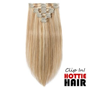 Clip-In-Hair-Extensions-12-613-01-Lightest-Brown-Bleach-Blonde.fw