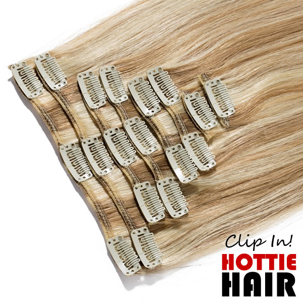 Clip In Product