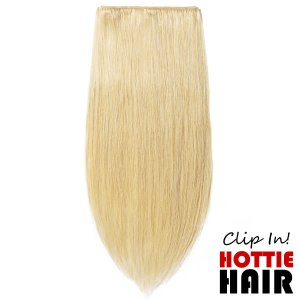 Clip-In-Hair-Extensions-24-02-Ash-Blonde.fw
