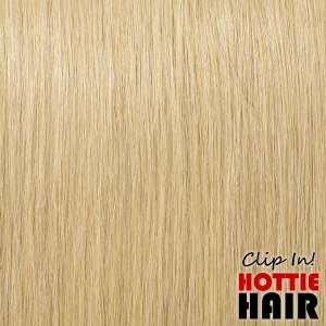 Clip-In-Hair-Extensions-24-04-Ash-Blonde.fw