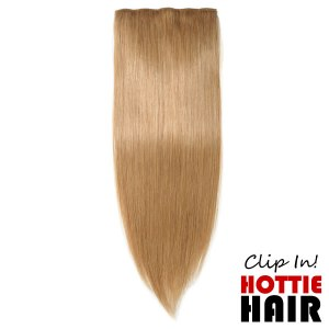 Clip-In-Hair-Extensions-27-02-Dark-Blonde.fw