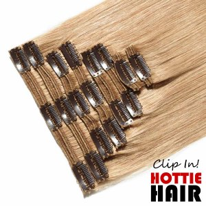 Clip-In-Hair-Extensions-27-03-Dark-Blonde.fw