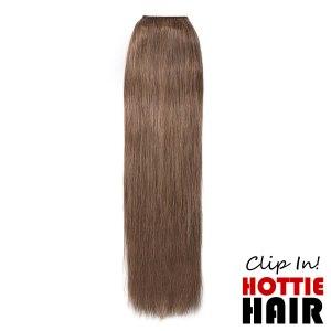 Clip-In-Hair-Extensions-30-05-Light-Auburn.fw