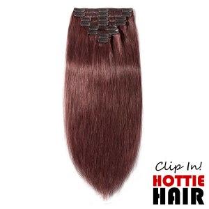 Clip-In-Hair-Extensions-33-01-Dark-Auburn.fw