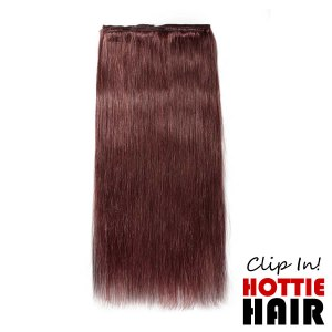 Clip-In-Hair-Extensions-33-02-Dark-Auburn.fw