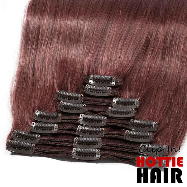 Clip-In-Hair-Extensions-33-03-Dark-Auburn.fw