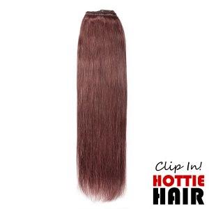 Clip-In-Hair-Extensions-33-05-Dark-Auburn.fw