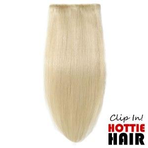 Clip-In-Hair-Extensions-60-02-Platinum-Blonde.fw
