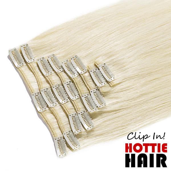 Clip-In-Hair-Extensions-60-03-Platinum-Blonde.fw
