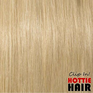 Clip-In-Hair-Extensions-613-04-Bleach-Blonde.fw