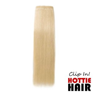 Clip-In-Hair-Extensions-613-05-Bleach-Blonde.fw