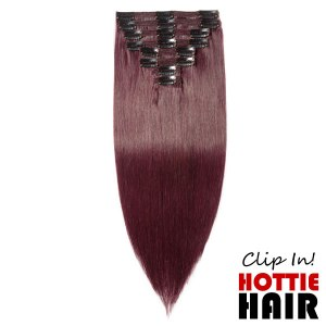 Clip-In-Hair-Extensions-99J-01-Red-Wine.fw
