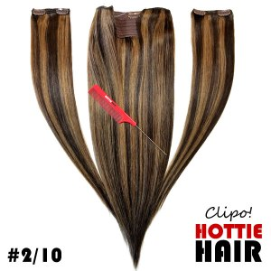 Clipo-Hair-Extensions-Front-Fold-02-10-halo-clip-in