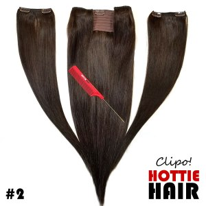 Clipo-Hair-Extensions-Front-Fold-02-halo-clip-in