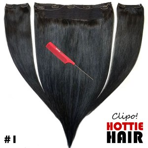 Clipo-Hair-Extensions-Front-Full-01-halo-clip-in