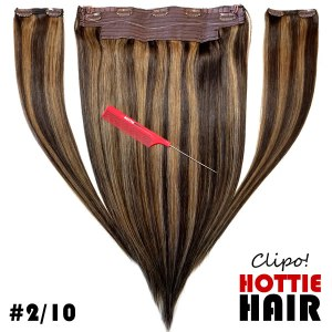 Clipo-Hair-Extensions-Front-Full-02-10-halo-clip-in