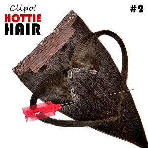Clipo-Hair-Extensions-Front-Heart-02-halo-clip-in