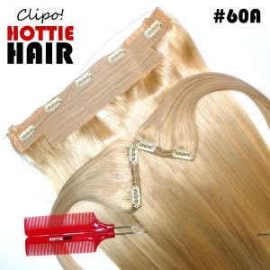 Clipo-Hair-Extensions-Front-Heart-Zoom