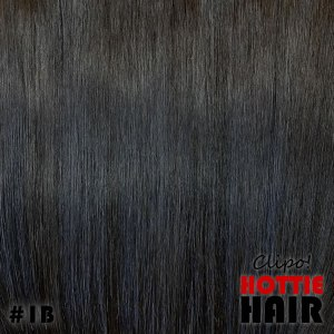 Clipo-Hair-Extensions-Swatch-01B-halo-clip-in
