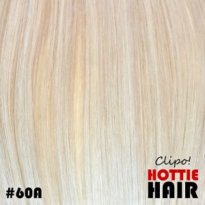 Clipo-Hair-Extensions-Swatch