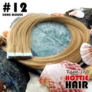 Tape-In-Hair-Extensions-Dark-Blonde-Rock-12.fw