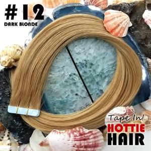 Tape-In-Hair-Extensions-Dark-Blonde-Rock-Top-12.fw