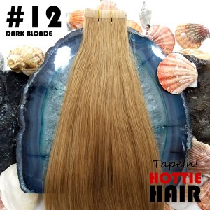 Tape-In-Hair-Extensions-Dark-Blonde-Swatch-12.fw