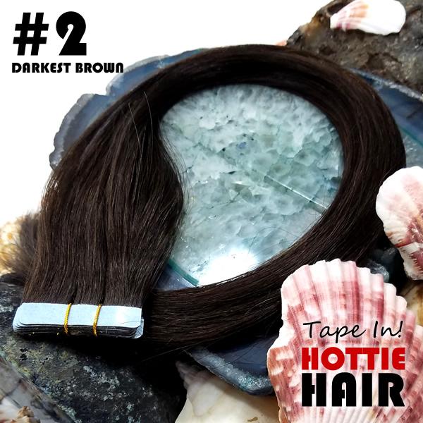Tape-In-Hair-Extensions-Darkest-Brown-Rock-02.fw