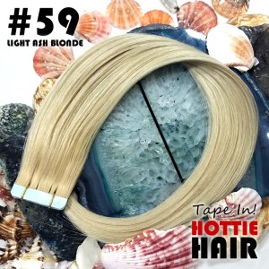 Tape-In-Hair-Extensions-Light-Ash-Blonde-Rock-Top-59.fw