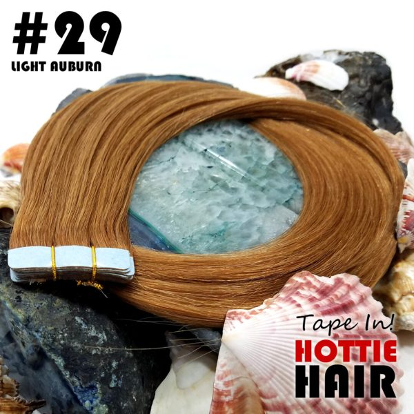 Tape-In-Hair-Extensions-Light-Auburn-Rock-29.fw