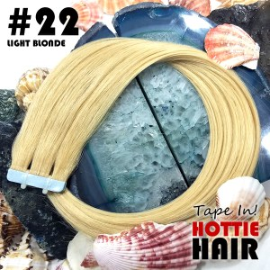 Tape-In-Hair-Extensions-Light-Blonde-Rock-Top-22.fw