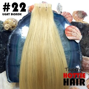 Tape-In-Hair-Extensions-Light-Blonde-Swatch-22.fw