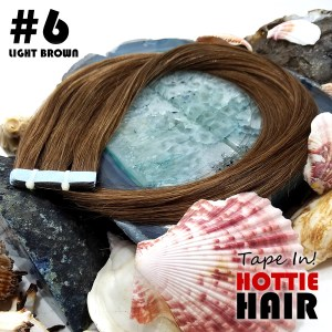 Tape-In-Hair-Extensions-Light-Brown-Rock-06.fw