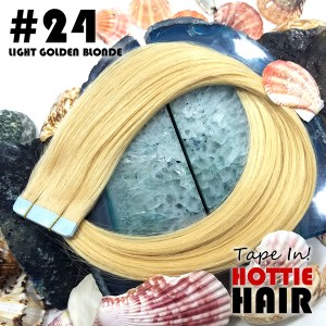 Tape-In-Hair-Extensions-Light-Golden-Blonde-Rock-Top-24.fw