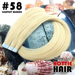 Tape-In-Hair-Extensions-Lightest-Blonde-Rock-Top-58.fw