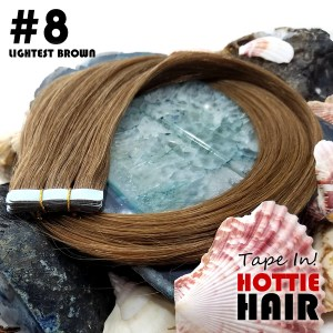 Tape-In-Hair-Extensions-Lightest-Brown-Rock-08.fw