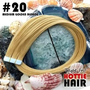 Tape-In-Hair-Extensions-Medium-Golden-Blonde-Rock-Top-20.fw