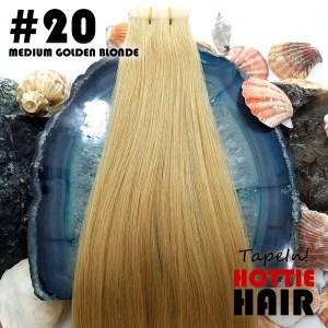 Tape-In-Hair-Extensions-Medium-Golden-Blonde-Swatch-20.fw
