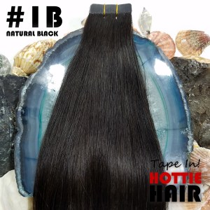 Tape-In-Hair-Extensions-Natural-Black-Swatch-01B.fw