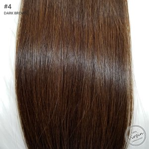 Virgin-Tape-In-Hair-Extensions-Dark-Brown-4-Swatch.fw